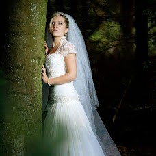 Wedding photographer Aleksandr Khof (Halex). Photo of 04.06.2013