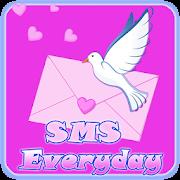 Sms Love Everyday
