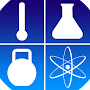 Unit Converter - AndrDevelopers APK icon