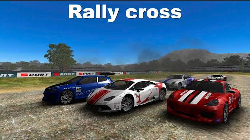 Rally Championship Free