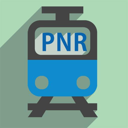 PNR & Running Status (app)