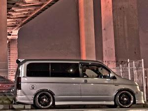 ステップワゴン RF3 Kのカスタム事例画像 xxnao_swgxxさんの2020年03月30日07:53の投稿