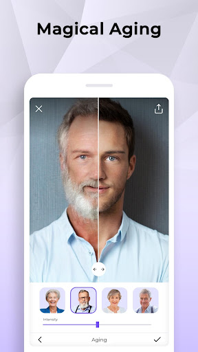 Facekit AI screenshot 2
