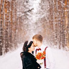 Wedding photographer Dauren Abilkhayatov (abilkhayatov). Photo of 24.03.2016