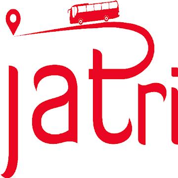 Jatri