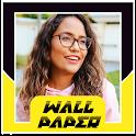 Rafaella Baltar Wallpaper HD icon