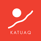 Katuaq GL icon