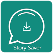 Story Saver-WApp Video & Photo Status 2019