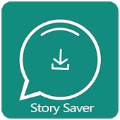 Story Saver-WApp Video & Photo Status 2019