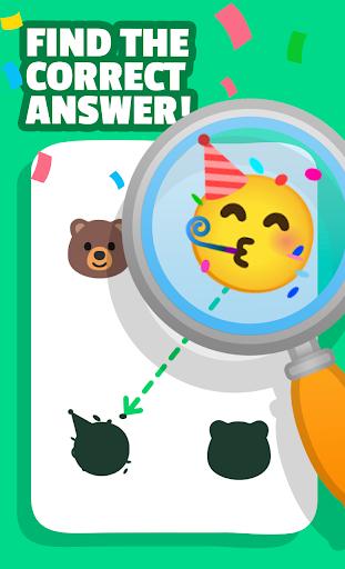 Emoji Master screenshot 4