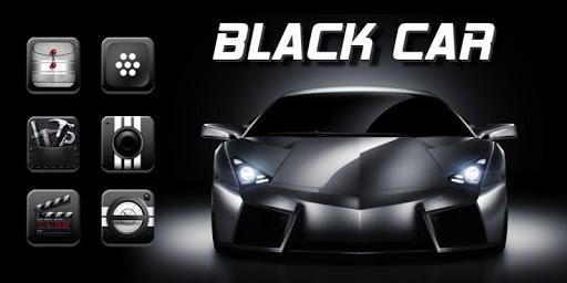 玩免費工具APP|下載ブラックファーストカー app不用錢|硬是要APP