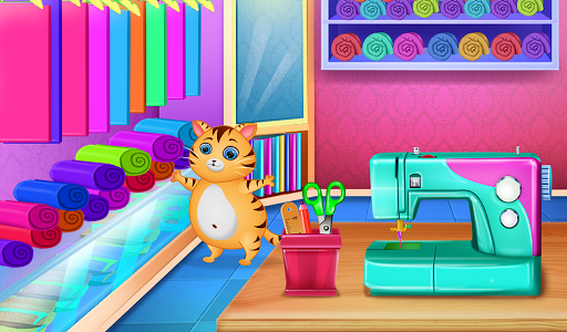 ? Buddy My Virtual Pet Friend 1.1.1 screenshots 11