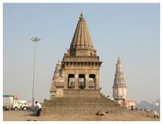 Pandharapura, Maharastra