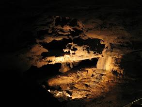Photo: AlHottah Cave