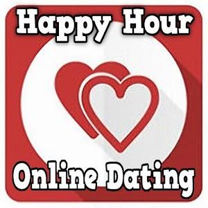 Happy Hour Online Dating
