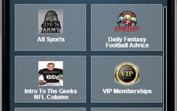 Download Daily Fantasy Football Advice Apk Latest Version App For