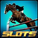 Horse Race Slots icon