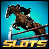 Horse Race Slots