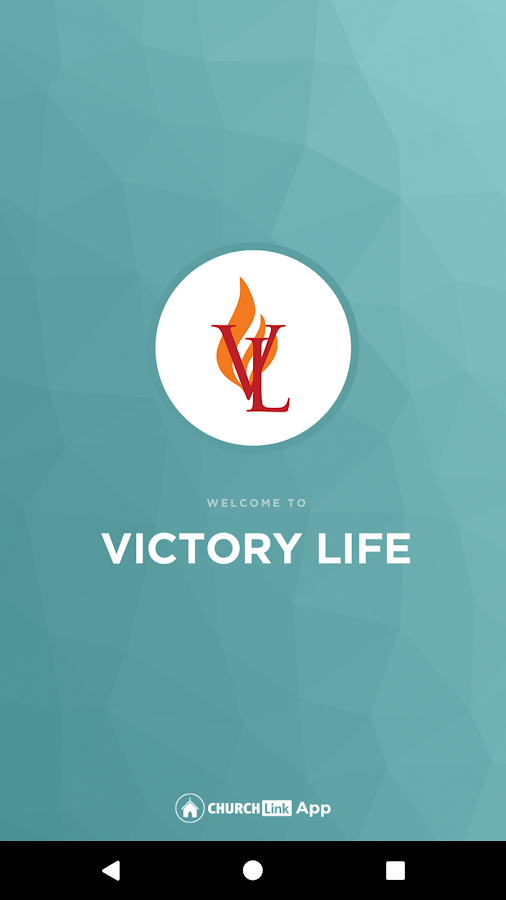 Victory Life- screenshot
