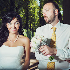 Wedding photographer Stas Gavrilov (stasgavrilovcom). Photo of 21.03.2014