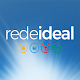 Rede Ideal AR APK