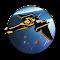 SPACESHIP BATTLE GO 1.1.5 Apk
