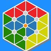 Rotate Hexagon