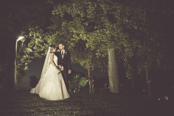 Fotógrafo de bodas Raquel Muñoz (raquelmunoz). Foto del 04.05.2017