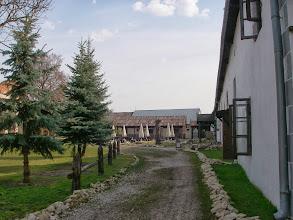 Photo: zwiedzam