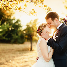 Wedding photographer Rocco Ammon (Fotopinsel). Photo of 05.08.2018