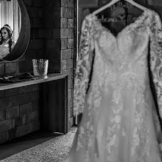 婚礼摄影师Anderson Marques(andersonmarques)。04.01.2019的照片