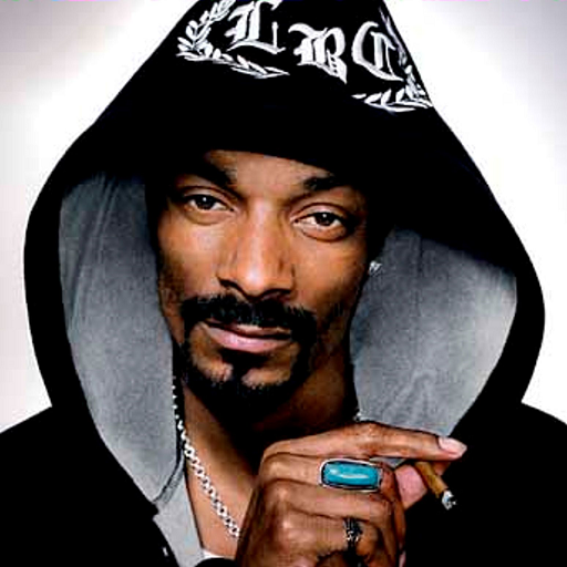 Snoop dogg quotes buttons