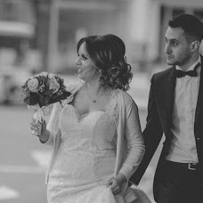 Wedding photographer Roberto Cojan (CojanRoberto). Photo of 18.09.2017