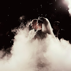 Wedding photographer Aysha Bazhaeva (bajaeva). Photo of 24.09.2017