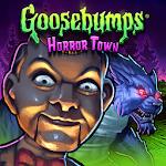 Goosebumps HorrorTown - The Scariest Monster City! 0.5.8
