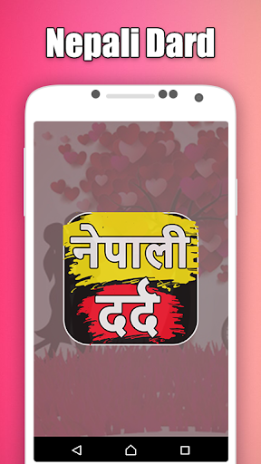 Nepali Status & Love Shayari With Editor 2018 App Report on