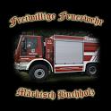 FFW Märkisch Buchholz icon