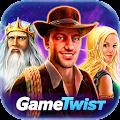 GameTwist Slots: Free Slot Machines & Casino games download