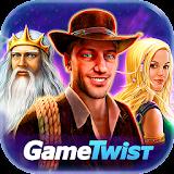 GameTwist Slots: Free Slot Machines & Casino games file APK Free for PC, smart TV Download