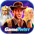 GameTwist Slots: Free Slot Machines & Casino games file APK for Gaming PC/PS3/PS4 Smart TV