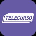 Plurall - Telecurso icon