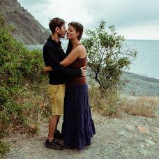 Wedding photographer Marina Merkulova (MerkulovaM). Photo of 27.09.2015