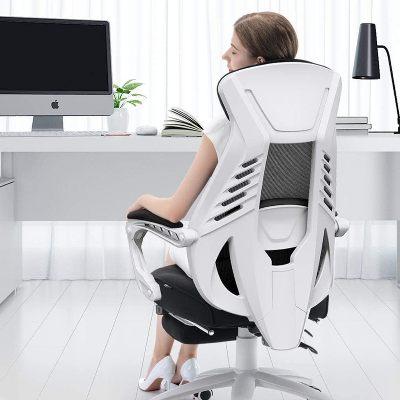 Yangmani Gaming Chair