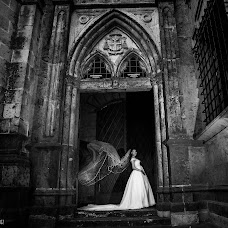 Wedding photographer Susana Vazquez (susanavazquez). Photo of 26.10.2016