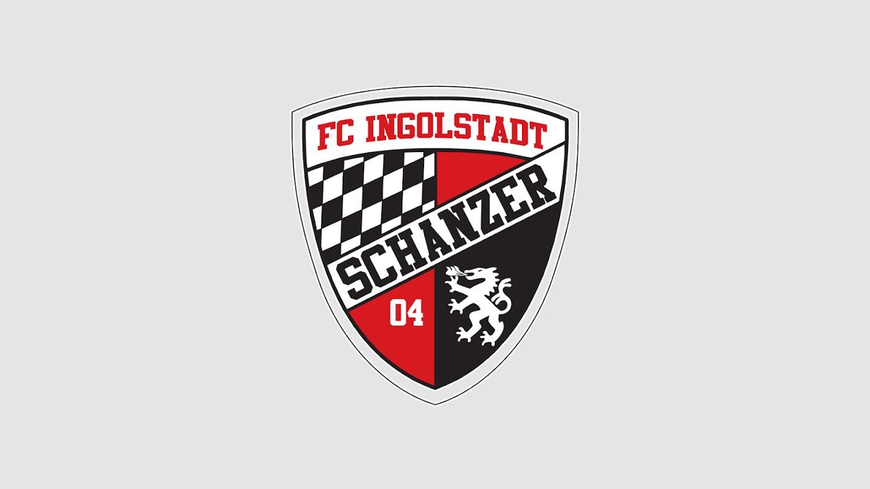 Watch FC Ingolstadt 04 live