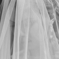 Wedding photographer Inna Dzhidzhelava (InnaDzhidzhelava). Photo of 16.12.2015