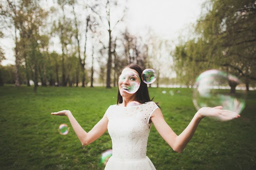 Wedding photographer Serezha Bormatov (SerezhaBormatov). Photo of 13.05.2014