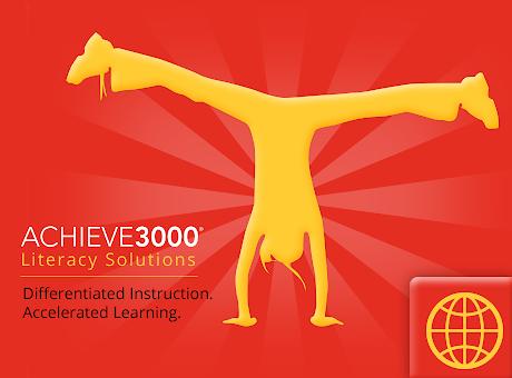 Achieve3000