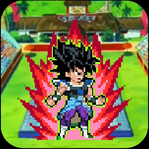 Baixar O rei da arena do dragão para Android