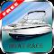 Boat Race 2.0 Apk
